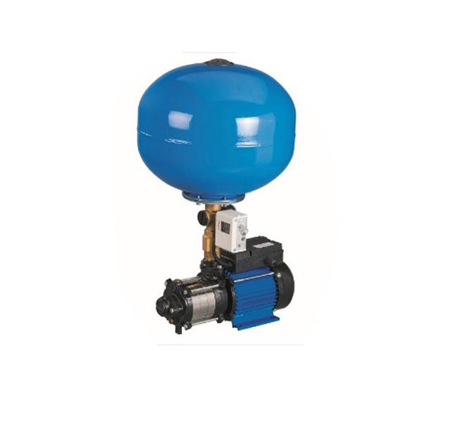 pressurepump